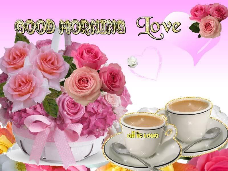 Mirëmëngjesi-Mirëmëngjesi! - Faqe 2 GGVnXGLSnAVzVC9IovJlIvmbIutMShNJhfDKuqMIiWLJ9EmQZFxqww==