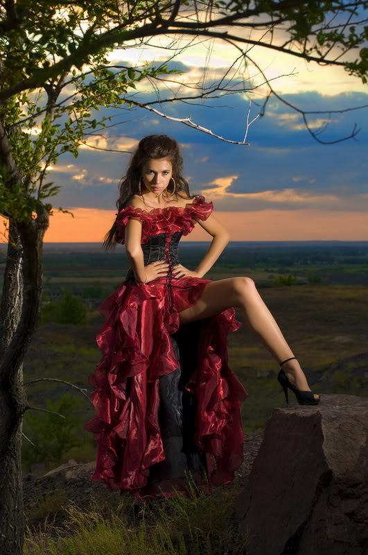 Vjeshta dhe bukuritë e saj - Faqe 2 NKged2Kj8J990umt7_IZDhfYY0MLRNMyccEpVfGTOtAxnVfbtMUNgg==