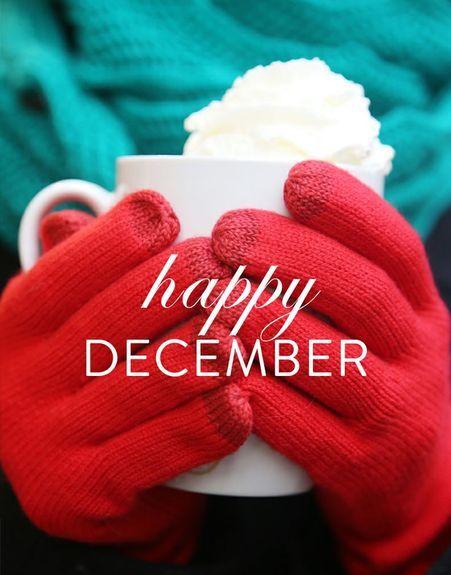 Urime Krishtëlindjet dhe Vitin e ri 2016 DvXBDmkE5eyhWxiYHMSfv_zBytuF9yEL_Idde85liVeDBF_s8HXHLw==