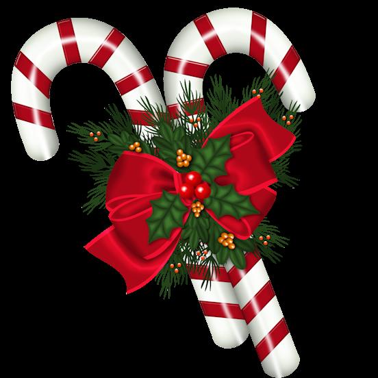Urime Krishtëlindjet dhe Vitin e ri 2016 KAhd87NFJYeKxUl05fwTyq_jxvm-lSXzUc1GRmR1YjZKMIe3jwkcgg==