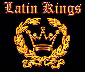 the almighty latin king and queen: